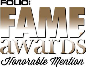 FAME-Awards-HM-Logo