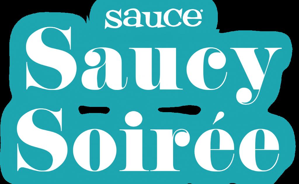 soiree20-logo-1